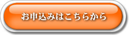 mousikomi02-004.jpg
